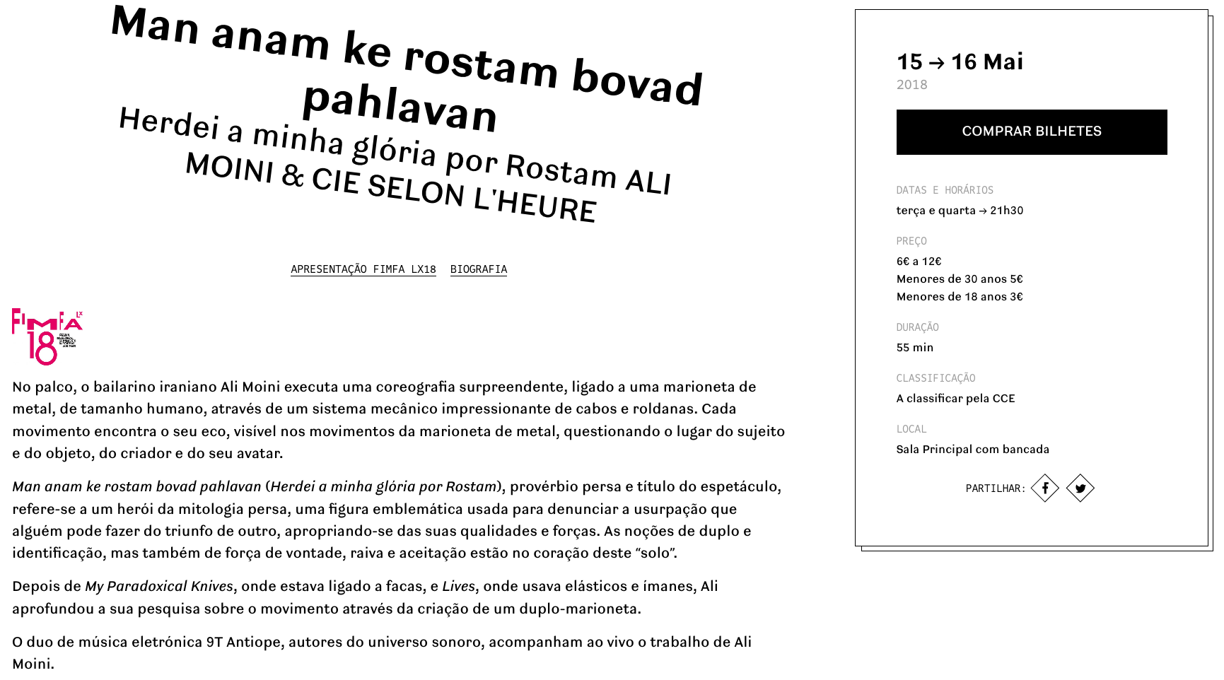 Screenshot-2018-4-27 Man anam ke rostam bovad pahlavan 15 → 16 May